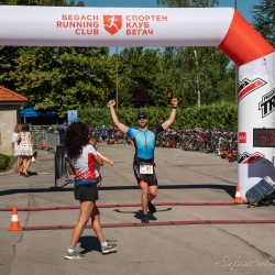 Triathlon Pravets-414