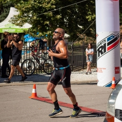 Triathlon Pravets-417