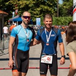Triathlon Pravets-422