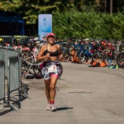 Triathlon Pravets-427