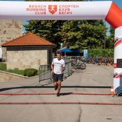 Triathlon Pravets-430