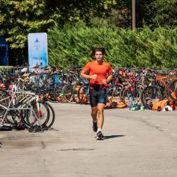 Triathlon Pravets-433