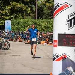Triathlon Pravets-436