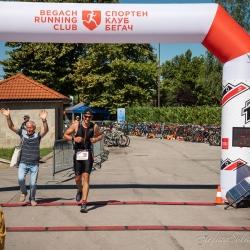 Triathlon Pravets-437