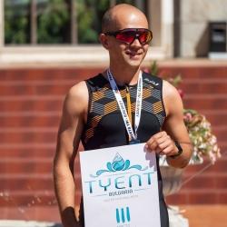 Triathlon Pravets-463
