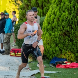 Triathlon Pravets-47