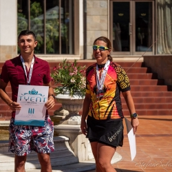 Triathlon Pravets-486
