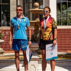 Triathlon Pravets-491