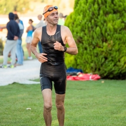 Triathlon Pravets-58