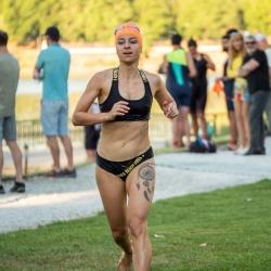 Triathlon Pravets-64