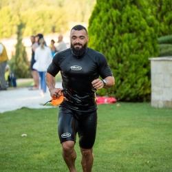 Triathlon Pravets-66