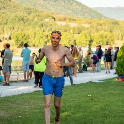 Triathlon Pravets-67