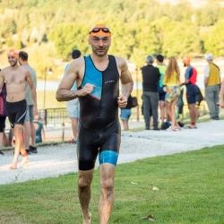 Triathlon Pravets-72