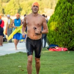 Triathlon Pravets-74