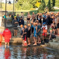 Triathlon Pravets-94