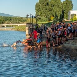Triathlon Pravets-99