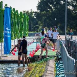 Triathlon_Plovdiv21-101