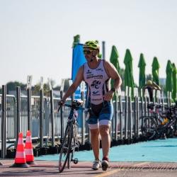 Triathlon_Plovdiv21-104
