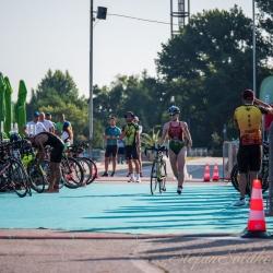 Triathlon_Plovdiv21-106