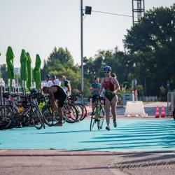 Triathlon_Plovdiv21-107