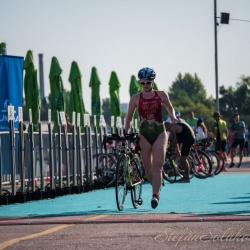 Triathlon_Plovdiv21-108