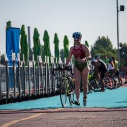Triathlon_Plovdiv21-109