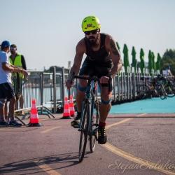 Triathlon_Plovdiv21-111