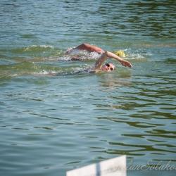 Triathlon_Plovdiv21-113