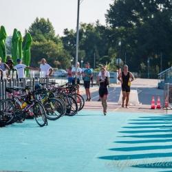 Triathlon_Plovdiv21-114