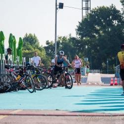 Triathlon_Plovdiv21-115