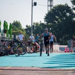 Triathlon_Plovdiv21-116