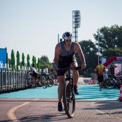 Triathlon_Plovdiv21-118