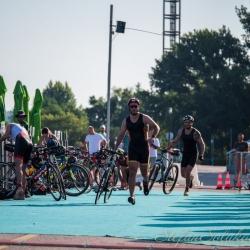 Triathlon_Plovdiv21-119