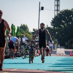 Triathlon_Plovdiv21-121