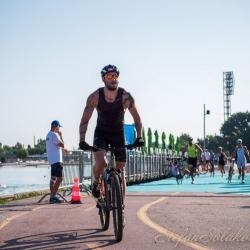 Triathlon_Plovdiv21-123