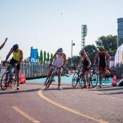Triathlon_Plovdiv21-124