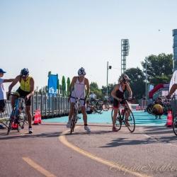 Triathlon_Plovdiv21-126