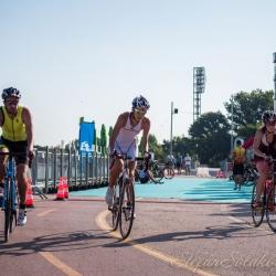 Triathlon_Plovdiv21-127