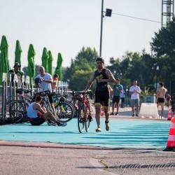 Triathlon_Plovdiv21-128