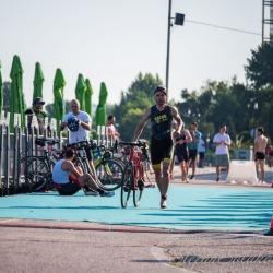 Triathlon_Plovdiv21-129