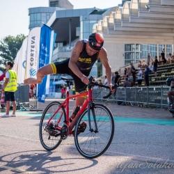 Triathlon_Plovdiv21-132