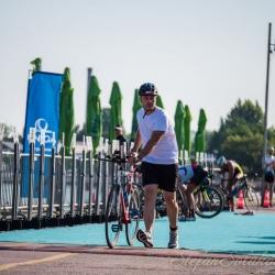 Triathlon_Plovdiv21-135