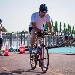 Triathlon_Plovdiv21-137
