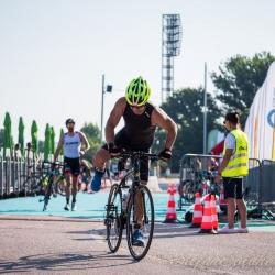 Triathlon_Plovdiv21-139