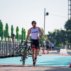 Triathlon_Plovdiv21-140