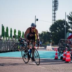 Triathlon_Plovdiv21-144