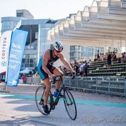 Triathlon_Plovdiv21-145