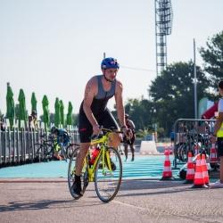Triathlon_Plovdiv21-147