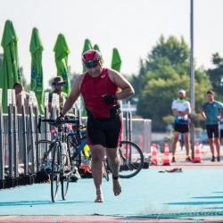 Triathlon_Plovdiv21-148