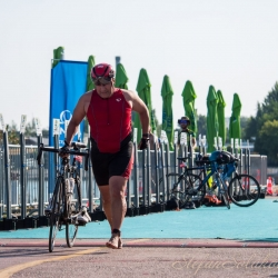 Triathlon_Plovdiv21-149